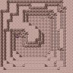 에메랄드 각성의 사당 지하1층(미사용)