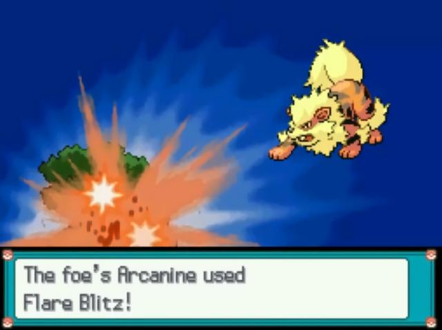 File:Flare Blitz IV.png