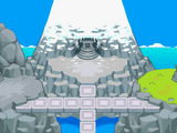 Legendary Island