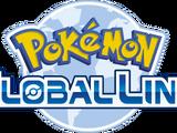 Pokémon Global