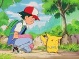 TB001: Pokémon - I Choose You!