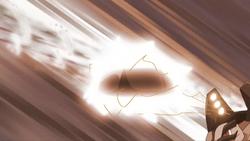 Ultra Rangers Golem Stone Edge