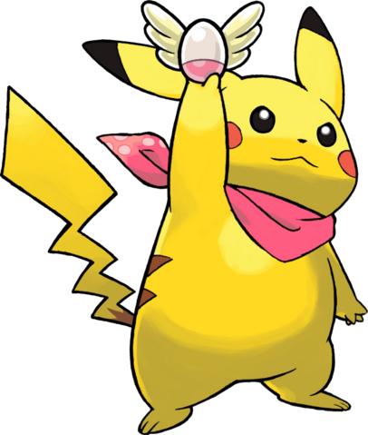 File:025Pikachu Pokemon Mystery Dungeon Red and Blue Rescue Teams 5.png