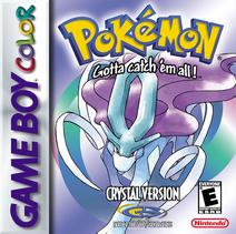 601px-Crystal EN boxart