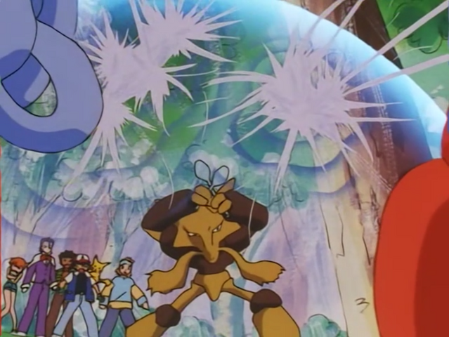 File:Eusine Alakazam Reflect.png