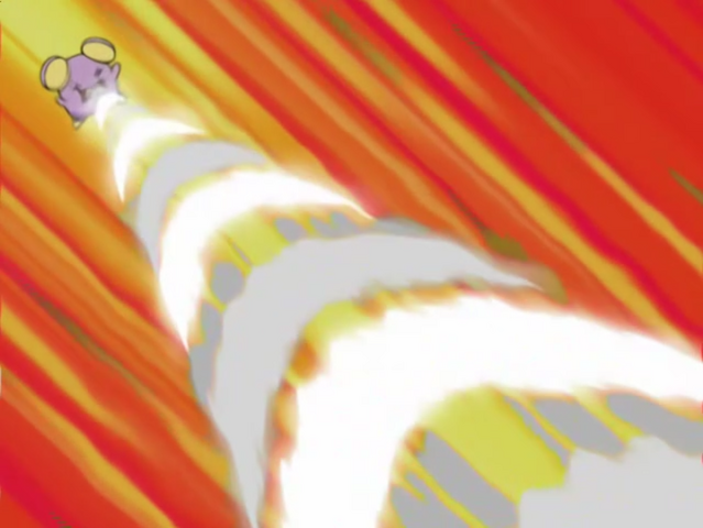 File:Alanna Whismur Hyper Voice.png