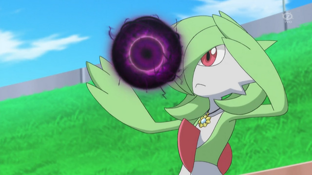 File:Diantha Gardevoir Shadow Ball.png