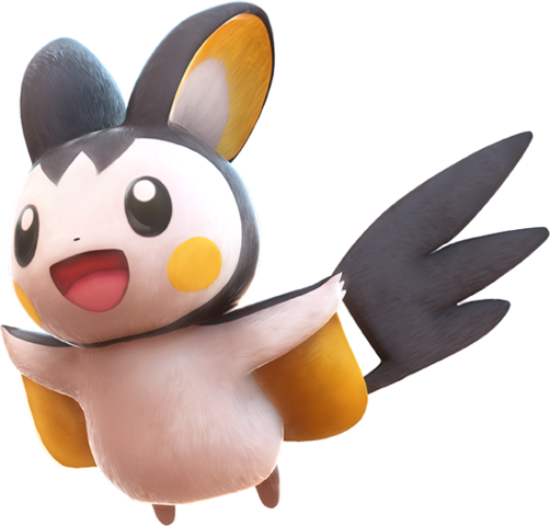 File:Support Emolga.png