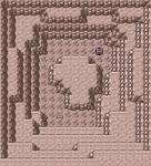 에메랄드 각성의 사당 지하3층(미사용)