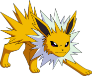 135Jolteon AG anime 2