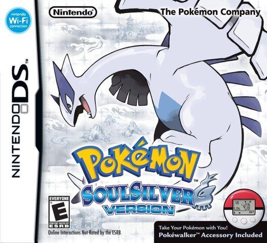 File:SoulSilverUS.jpg