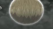 Team Rocket Grunt Golem Steamroller