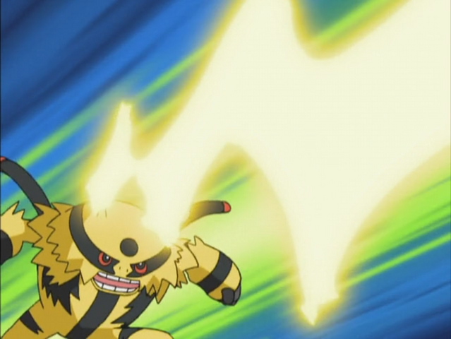 File:Gary Electivire Thunderbolt.png