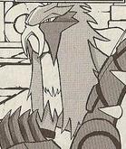 Ryuu Entei