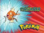TB016 It's Magikarp
