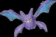 169Crobat Pokémon Colosseum