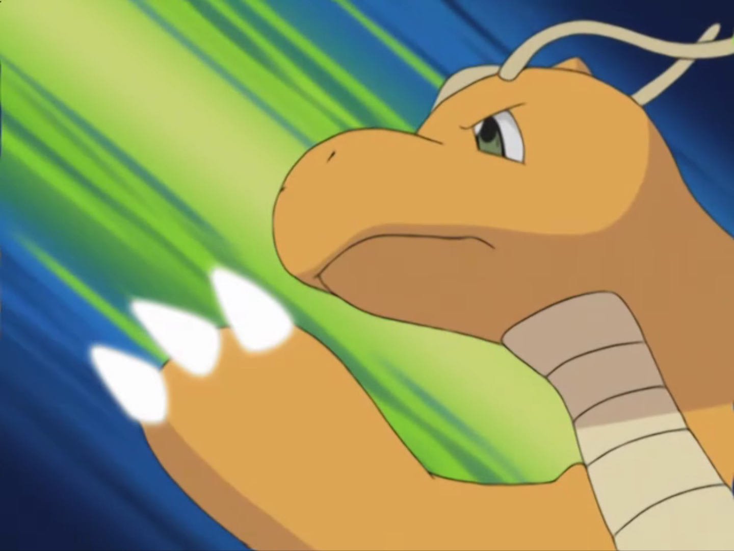File:Lance Dragonite Dragon Claw.png