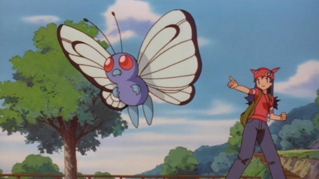 File:Lisa Butterfree.png