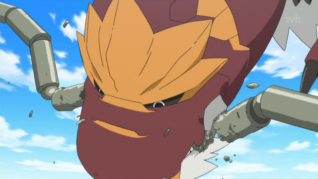 File:Scientist Tyrantrum Crunch.png