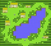 분노의 호수 또다른 모습