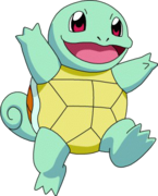http://pokemon.wikia.com/wiki/File:007Squirtle_OS_anime_2