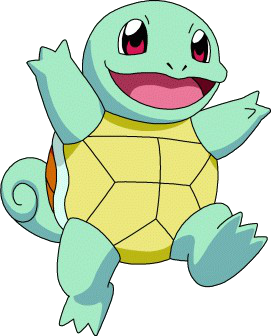 File:007Squirtle OS anime 2.png