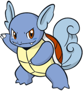 http://pokemon.wikia