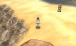 Haina Desert SM
