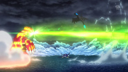 Mega Evolution Act III 8