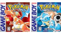 Pokemon red blue main 169