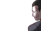 Giovanni (game)