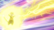 Lenora's Watchog Thunderbolt