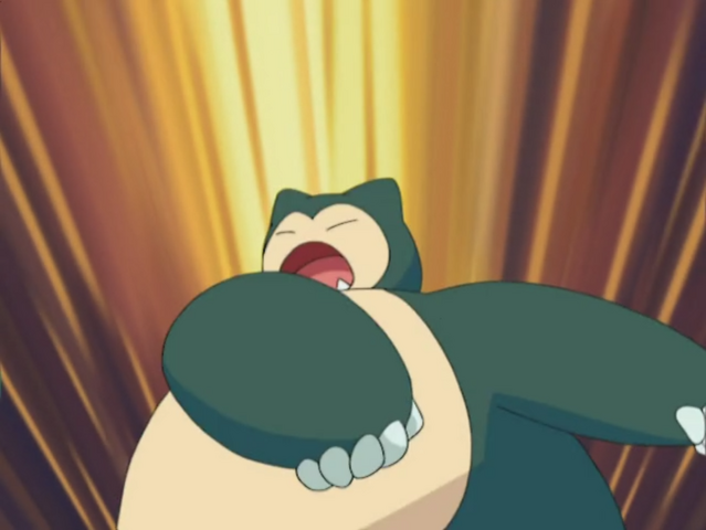 File:Roman Snorlax.png