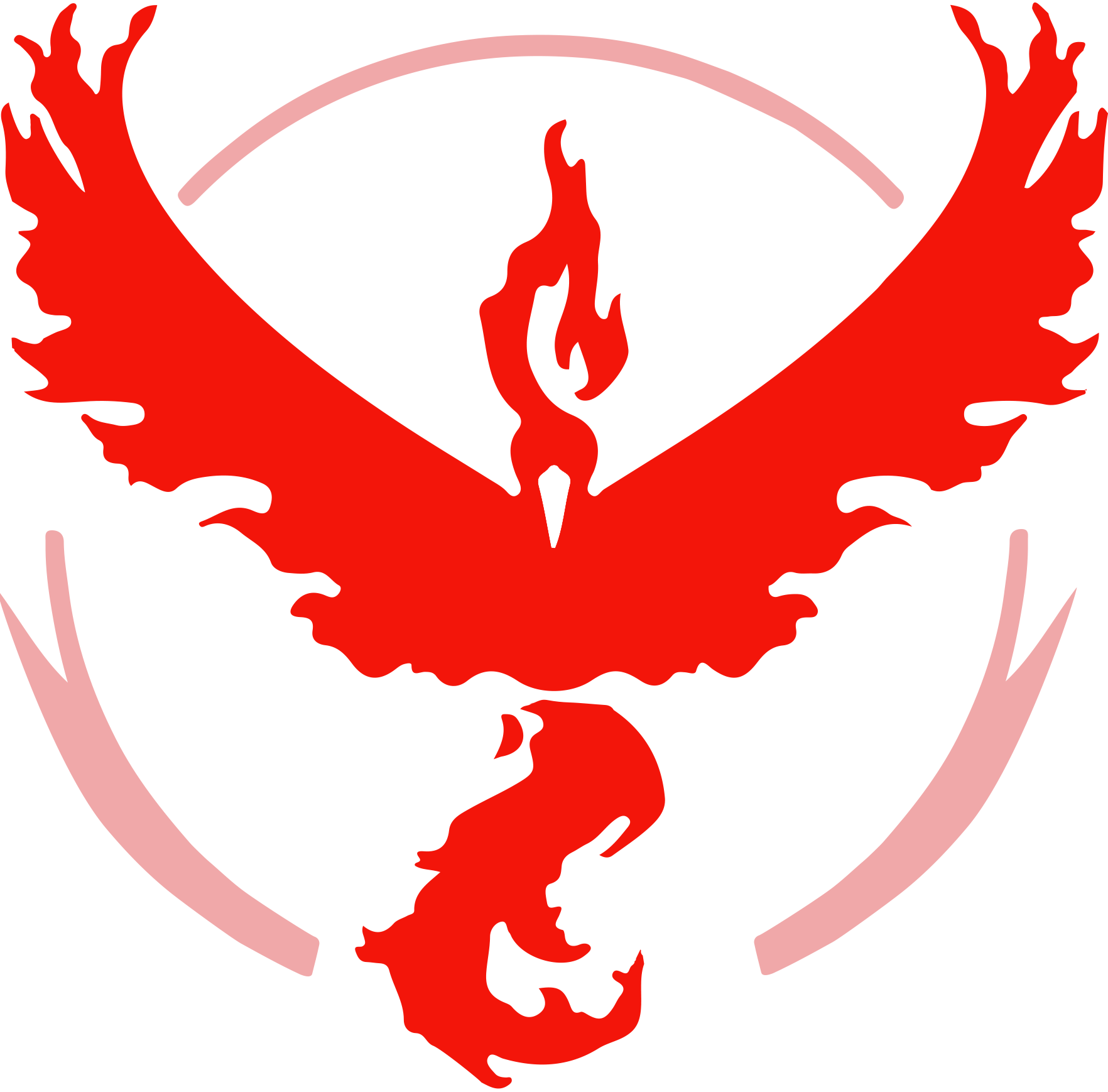 Fil:Team Valor.png