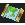 도트 아이콘 타운맵 LPLE