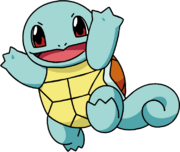 http://pokemon.wikia.com/wiki/File:007Squirtle_AG_anime_2