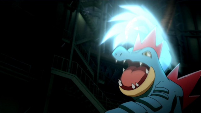 File:Feraligatr's Slash.png