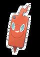 Rotom Phone