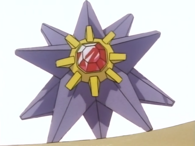 File:Rudy Starmie anime.png