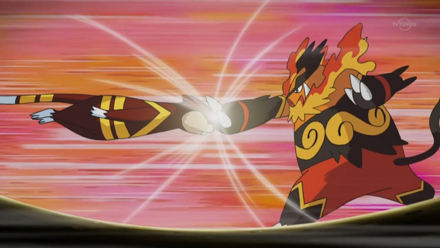File:Bianca Emboar Arm Thrust.png