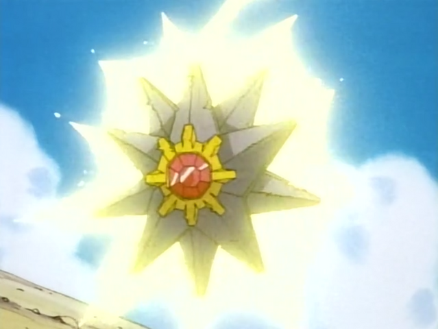 File:Rudy Starmie Thunderbolt anime.png