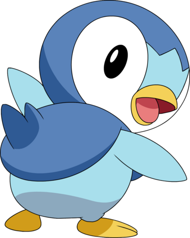 File:393Piplup DP anime 3.png