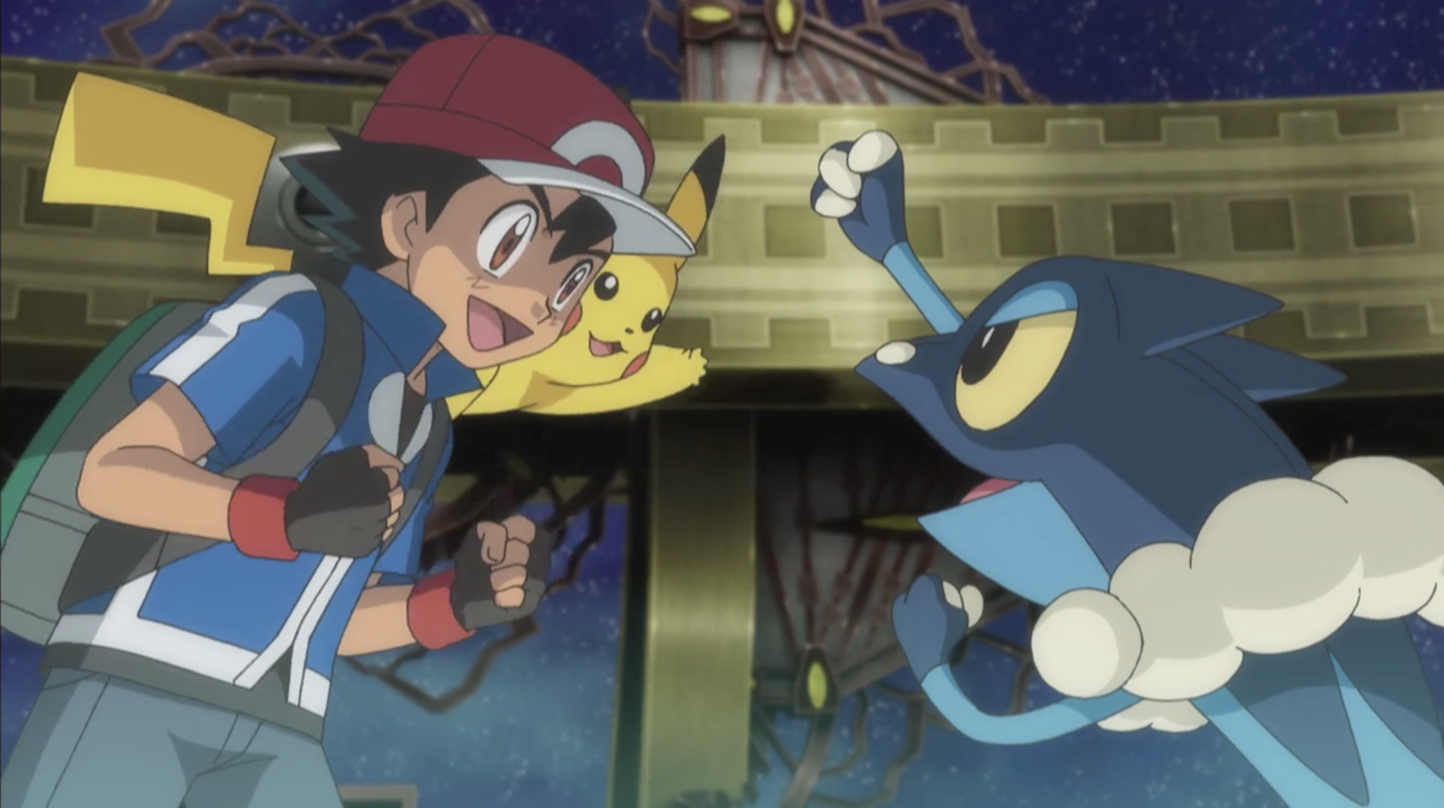 File:Ash and Frogadier.png
