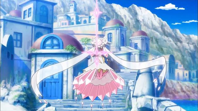 File:Mega Diancie Trailer Anime.png