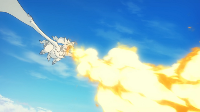 File:Reshiram M14 Flamethrower.png