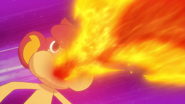 File:Chili Pansear Flamethrower.png