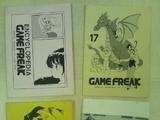 Game Freak