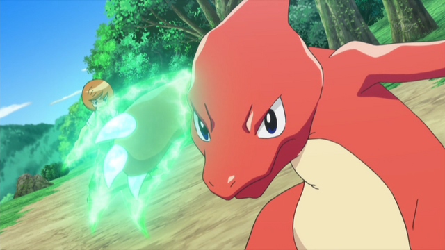 File:Trevor Charmeleon Dragon Claw.png