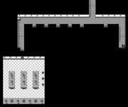 상트안느호 1층 RGBPk