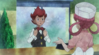 File:Chili comes in contact with nurse joy.jpg